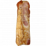 Полендвица «Деревенская Элит» 1 кг., фасовка 0.3-0.35 кг