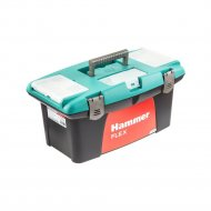 Ящик для инструментов «Hammer» Flex 235-011, 19