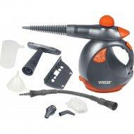Пароочиститель «Vitesse» VS-330