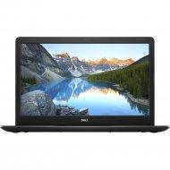 Ноутбук «Dell» Inspiron 3793-212308.