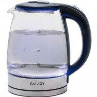 Электрочайник «Galaxy» GL 0554