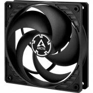 Вентилятор для корпуса «Arctic Cooling» ACFAN00118A