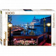 Пазл «Step Puzzle» 79102 «Италия. Венеция»