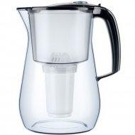 Фильтр-кувшин для воды «Прованс» А5, Р140А5FM, 4.2 л
