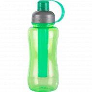 Бутылка для воды, PR.