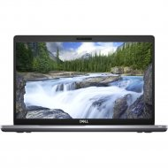Ноутбук «Dell» Latitude 5510-212315.