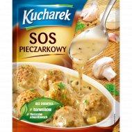 Соус сухой «Kucharek» грибной, 28 г.