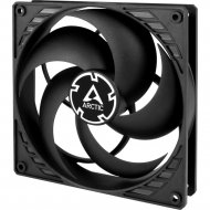 Вентилятор для корпуса «Arctic Cooling» ACFAN00130A