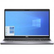 Ноутбук «Dell» Latitude 7310-212279.