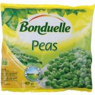 Зелёный горошек «Bonduelle» 400 г