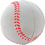 Мячик-попрыгунчик, Balls-90.