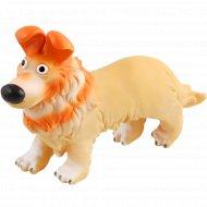 Фигурка «Собака» LT336I1