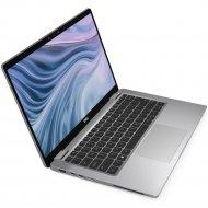 Ноутбук «Dell» Latitude 7410-212341.