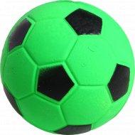Мячик-попрыгунчик, BALLS-63S.