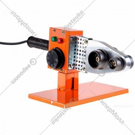 Аппарат для сварки ПП труб