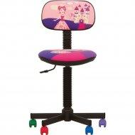 Компьютерное кресло «Nowy Styl» Вambo GTS, Princess, N