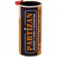 Липкая лента «Partizan Bio» от мух, 1 шт.
