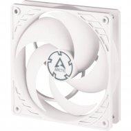 Вентилятор для корпуса «Arctic Cooling» ACFAN00170A