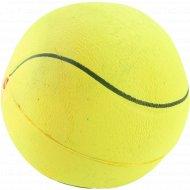 Мячик-попрыгунчик, Balls-90S.