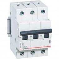 Автоматический выключатель «Legrand» 419712