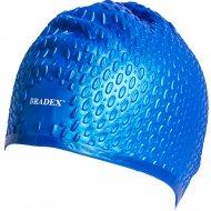 Шапочка для плавания «Bradex» SF 0340