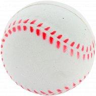 Мячик-попрыгунчик, BALLS-63.
