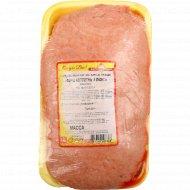 Полуфабрикат из мяса птицы «Фарш Котлетный люкс» замороженный, 1 кг.