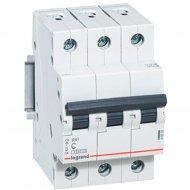 Автоматический выключатель «Legrand» 419713