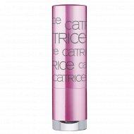 Бальзам для губ «Catrice» Tinder lip glow, 3.5 г.