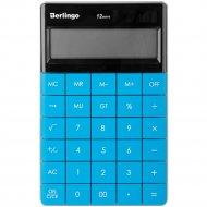 Калькулятор настольный 12 разрядов, CIB_100.