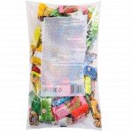 Набор конфет №2 «Фин Тур» микс, 1 кг.