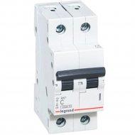 Автоматический выключатель «Legrand» 419703