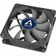 Вентилятор для корпуса «Arctic Cooling» AFACO-090PC-GBA01