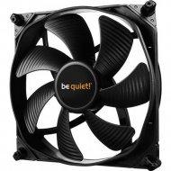 Вентилятор для корпуса «Be quiet!» BL037