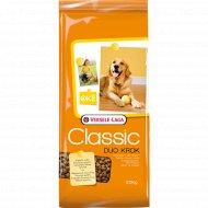 Корм для собак «Versele-Laga» Classic, 20 кг.