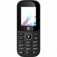 Мобильный телефон «VENSO» MT-188,чёрный.