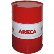 Масло моторное «Areca» F4500, 5W-40, 11454, 60 л