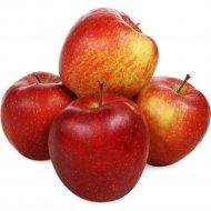 Яблоко «Ред Принц» 1 кг., фасовка 0.8-1.2 кг