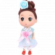 Кукла мини.