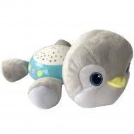 Игрушка с подсветкой «Lorelli» Пингвин 1028014.