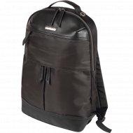 Рюкзак «deVente» Business, 7032912