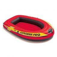 Надувная лодка «Intex» Explorer Pro 50.