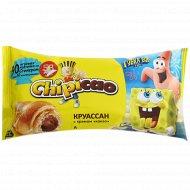 Круассан с кремом какао «Chipicao» 60 г.