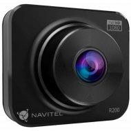 Видеорегистратор «Navitel» R200.