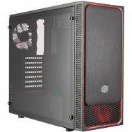 Корпус «Cooler Master» MCB-E500L-KA5N-S01