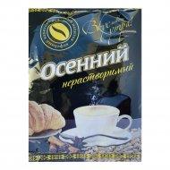 Напиток кофейный нерастворимый «БелКофе» Осенний, 100 г