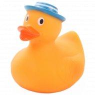 Игрушка для ванны «Canpol Babies» веселая утка.