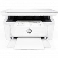 Многофункциональное устройство «HP» LaserJet Pro MFP M28a W2G54A.