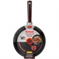 Сковорода «Tefal» Tendance Brownie 26 см.