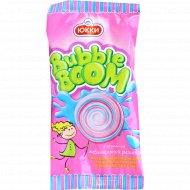 Мороженое «Bubble Boom» с ароматом жевательной резинки, 50 г.
